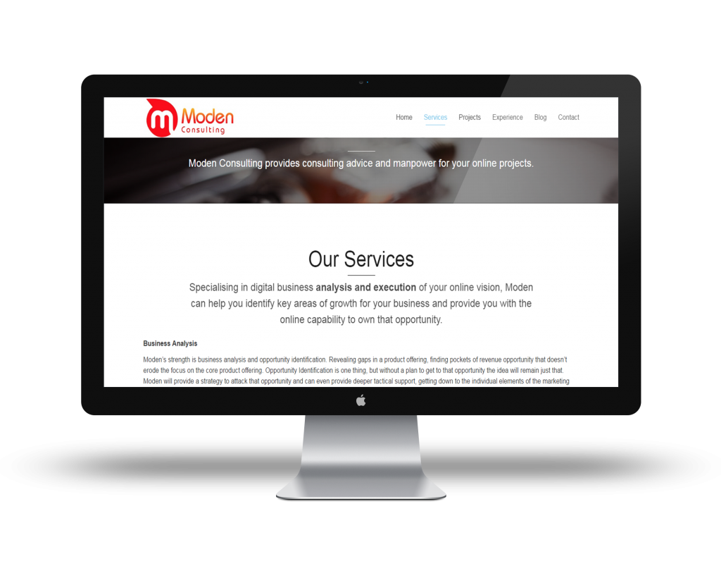 moden-consulting-services