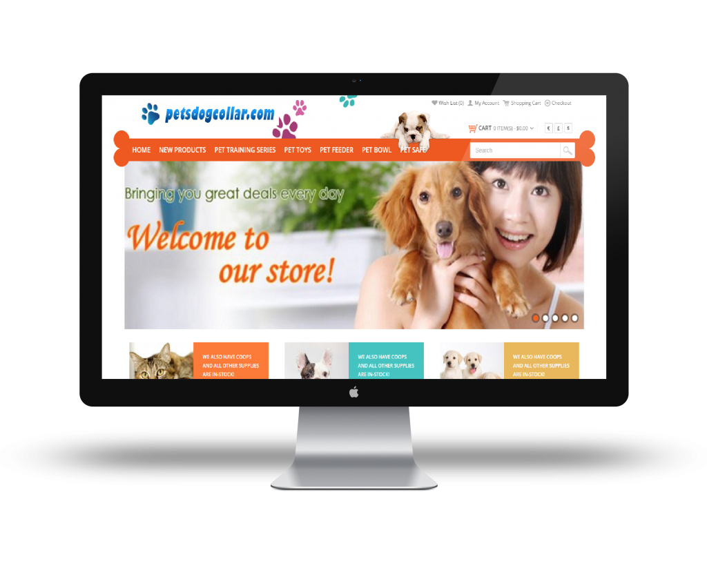 pets-dog-training-collars-online-fast-free-delivery-money-back-if-not-received-items