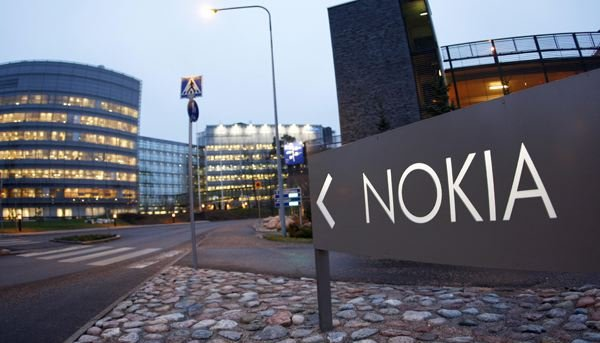 What can we learn from the fall of Nokia Company ?
