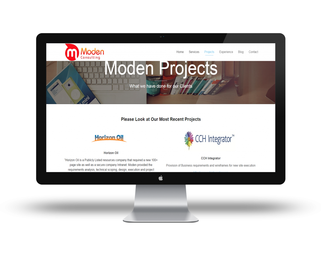moden-consulting-projects